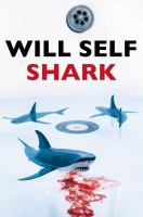 Shark by Self, Will © 2014 (Added: 3/31/15)