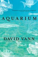 Aquarium by Vann, David © 2015 (Added: 3/3/15)