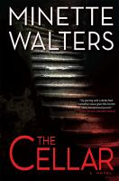 The Cellar by Walters, Minette © 2016 (Added: 2/2/16)