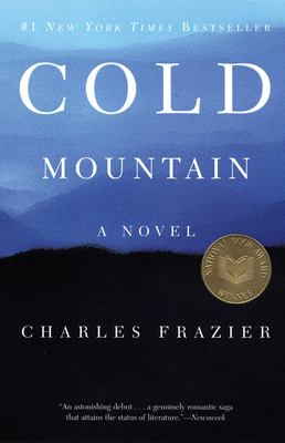 Details about Cold mountain : a novel