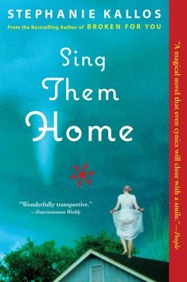 Sing Them Home