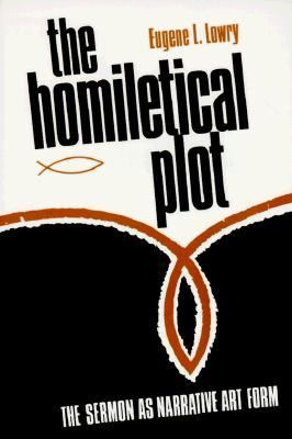 The Homiletical Plot