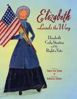 Elizabeth Leads the Way catalog link