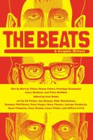 The Beats catalog link
