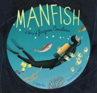 Manfish catalog link