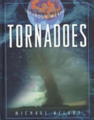 Details about Tornadoes