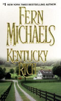 Details about Kentucky rich