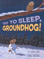Go to Sleep, Groundhog catalog link
