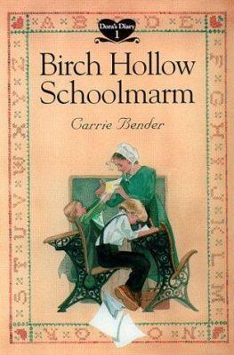 Details about Birch Hollow schoolmarm