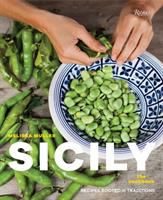 Sicily : The Cookbook : Recipes Rooted In Traditions by Muller, Melissa © 2017 (Added: 8/9/18)