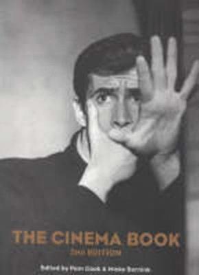 The Cnema Book