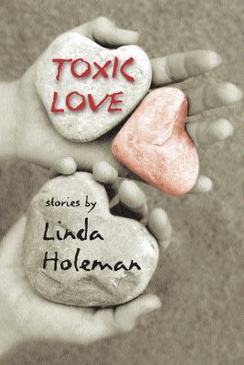 Cover image for Toxic love
