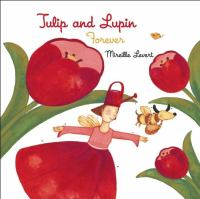 Tulip and Lupin Forever catalog link