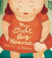 My Great Big Mamma catalog link