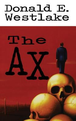 Details about The ax
