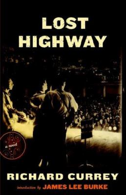 cover photo: Lost Highway