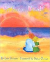 What is Death catalog link