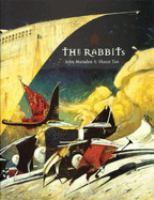 The Rabbits catalog link