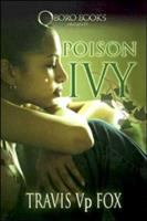 cover of Poison Ivy by Travis Vp. Fox