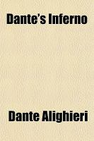 Dante's Inferno by Alighieri, Dante © 2010 (Added: 1/27/16)