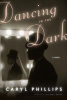 cover of Dancing in the Dark