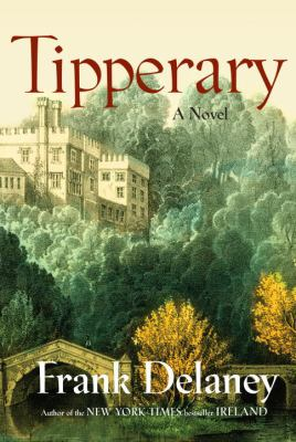 Details about Tipperary : a novel