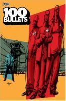 100 Bullets catalog link