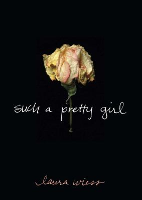 Cover image for Such a pretty girl