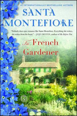 French Gardener