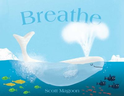 Details about Breathe