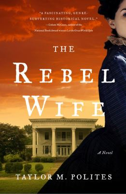 Details about The rebel wife