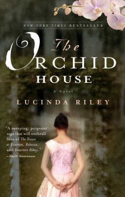 Details about The orchid house: a novel