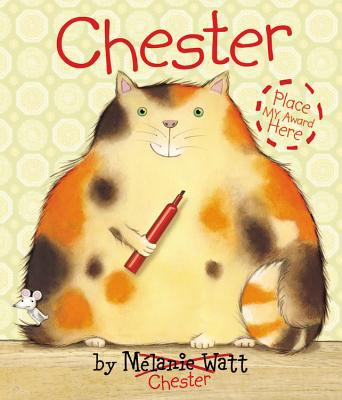 Details about Chester