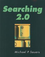 Searching 2.0 catalog link