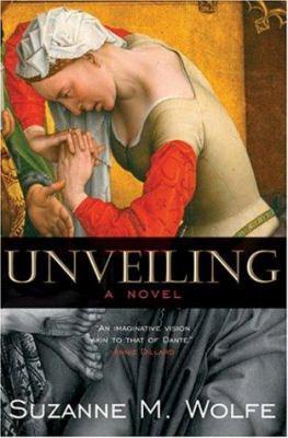 Details about Unveiling : a novel