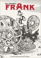 The Portable Frank catalog link