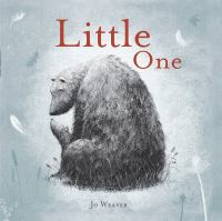 Little+one by Weaver, Jo © 2016 (Added: 4/19/16)