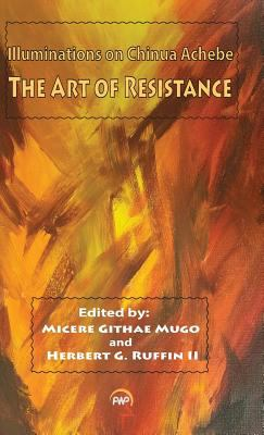 Mugo book cover