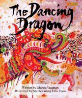 The Dancing Dragon catalog link