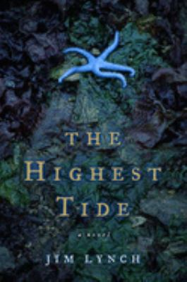 Highest Tide, The