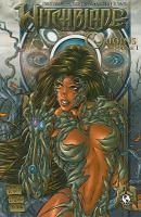 Witchblade catalog link