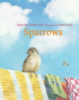 Sparrows catalog link