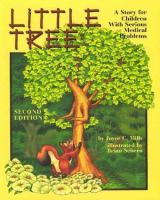Little Tree catalog link