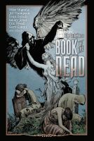 The Dark Hors Book of the Dead catalog link