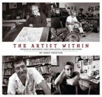 The Artist Within catalog link