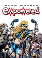 Empowered catalog link