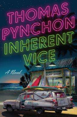 Details about Inherent vice