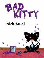 Bad Kitty catalog link