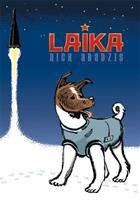 Laika catalog link
