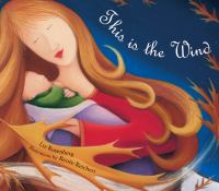 This is the Wind catalog link